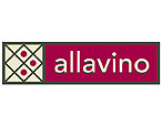 Allavino Wine Cooler Refrigerators
