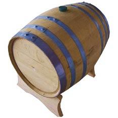 BrewCraft Barrels