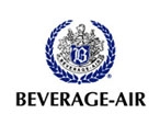 Beverage-Air Commercial Grade Kegerators