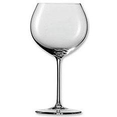 Schott Zwiesel Enoteca Wine Stemware