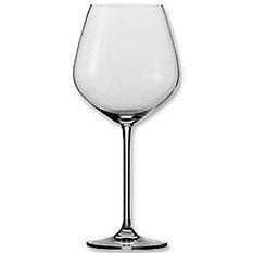 Schott Zwiesel Fortissimo Wine Stemware