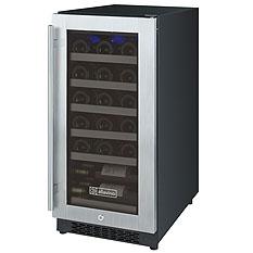 Allavino Undercounter Built-in Wine Refrigerators