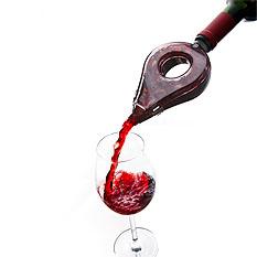 Vacu Vin Wine Aerators
