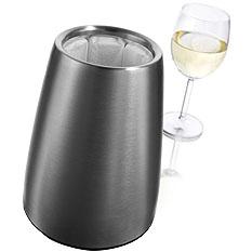 Vacu Vin Wine Cooler Buckets