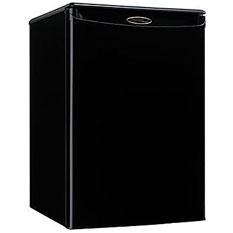 Danby 2 Cu. Ft. Compact Refrigerators
