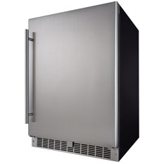 Danby Outdoor Refrigerators