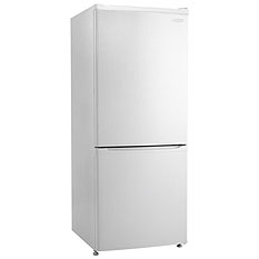 Danby Apartment Refrigerators