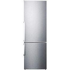 Summit Apartment Refrigerators