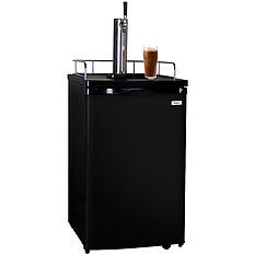 Kegco Cold-Brew Coffee Dispenser