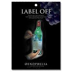 Oenophilia Wine Gift Ideas