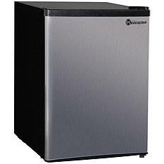 Kegco 2 Cu. Ft. Compact Refrigerators