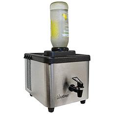 Vinotemp Specialty Home Bar Appliances