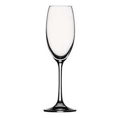 Spiegelau Vino Grande