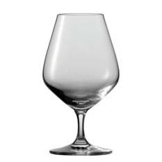 Schott Zwiesel Cocktail & Bar Glassware