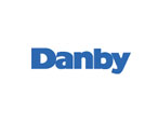 Danby Ice Makers