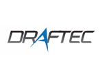 Draftec