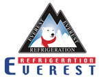 Everest Refrigerators