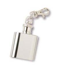 Franmara Liquor Flasks
