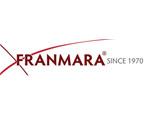 Franmara Wine Openers