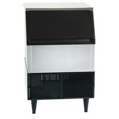Orien Commercial Ice Makers