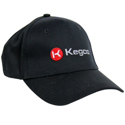 Kegco Beer Accessories & Gifts