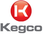 Kegco Luxury Undercounter Refrigerators