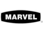 Marvel Wine Cooler Refrigerators