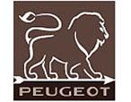 Peugeot Wine Openers