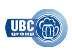 UBC Kegerators & Beer Dispensers