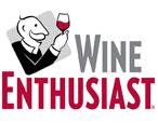 TWE Wine Openers