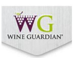 Wine Guardian Wine Cooling Units