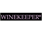 WineKeeper Wine Cooler Refrigerators